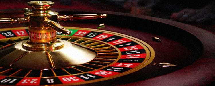 How to play casino Roulette games according to the rules and win